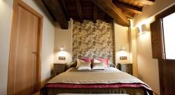 Hotel Romero,Villafranca de los Barros (Badajoz)