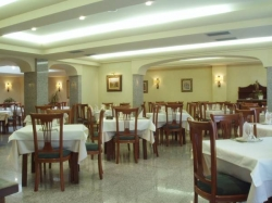 Hotel Las Vegas,Burgos (Burgos)