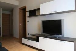 Apartamentos Turísticos Costera La Mar,Villajoyosa (Alicante)