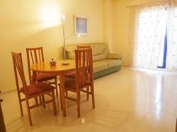 Apartment Azaleas Villajoyosa,Villajoyosa (Alicante)