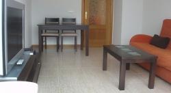 Apartment Bulevar Villajoyosa,Villajoyosa (Alicante)