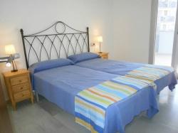 Apartment Elegance III Villajoyosa,Villajoyosa (Alicante)