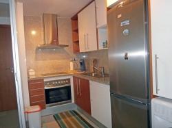 Apartment Elegance II Villajoyosa,Villajoyosa (Alicante)