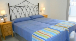 Apartment Elegance I Villajoyosa,Villajoyosa (Alicante)