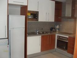 Apartment Elegance IV Villajoyosa,Villajoyosa (Alicante)