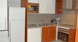 Apartment Elegance IX Villajoyosa,Villajoyosa (Alicante)