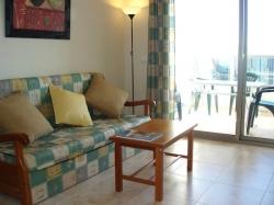 Apartment Residencial La Cala I Villajoyosa,Villajoyosa (Alicante)