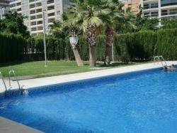 Apartment Sidney Villajoyosa,Villajoyosa (Alicante)