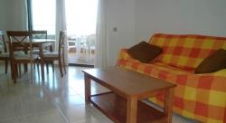 Apartment Torre Maestral II Villajoyosa,Villajoyosa (Alicante)