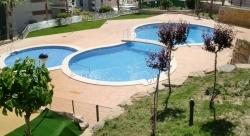 Apartment Torre Maestral I Villajoyosa,Villajoyosa (Alicante)