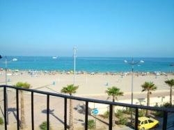 Happy Vila Rustico,Villajoyosa (Alicante)