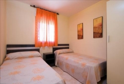 Hotel JM La Cala Sun Apartments & Hotel,Villajoyosa (Alicante)