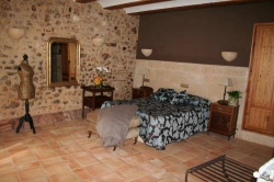 Hotel Rural Casa Babel,Villalonga (Valencia)