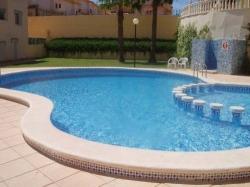Marbella Golf Apartments,Villamartín (Alicante)