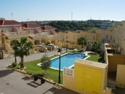 Apartment Colinas Presidente,Bq.3 apt,Villamartin (Cádiz)