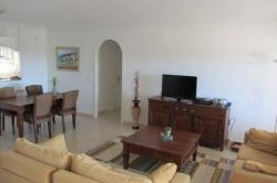 Apartment Molinos Real Golfclub Lomas De Campoamor,Villamartin (Cadiz)