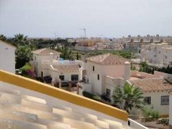 Apartment Urb.Los Dolses,R,Villamartín (Alicante)