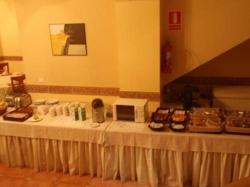 Hotel Villamayor,Villamayor (Salamanca)