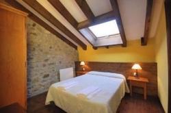 Hotel Posada Del Monasterio,Villanueva (Cantabria)