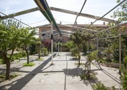 Hotel Casa Aurelia,Villaralbo (Zamora)