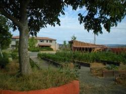 Punto y Aparte,Villarcayo (Burgos)