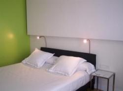 Hotel Quo Godoy,Villaviciosa de Odón (Madrid)