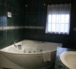 Hotel Villa San Remo,Villaviciosa (Asturias)