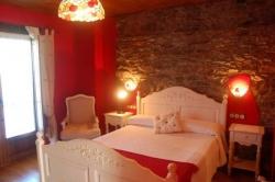 Hotel Rural El Torneiro,Villayón (Asturias)