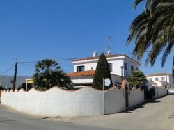 "Bed & Breakfast ""Casa Amamos"""
