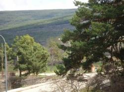 Hostal Revinuesa,Vinuesa (Soria)