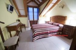 Hotel La Cabaña de Salmón,Santillana del Mar (Cantabria)