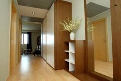 Apartamentos Dream Park,Vitoria (Álava)