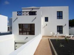 Villa Xenia,Yaiza (Lanzarote)