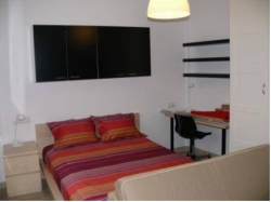 Apartamentos Avenida Playa,Zahara de los Atunes (Cádiz)