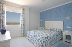 Apartamentos Turísticos Gran Sol,Zahara de los Atunes (Cádiz)
