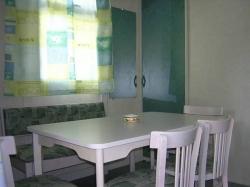 Hostal Bungalows Bahia de la Plata,Zahara de los Atunes (Cádiz)
