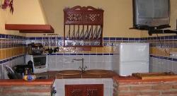 Apartamento Estudios Bahia de la Plata,Zahara de los Atunes (Cádiz)