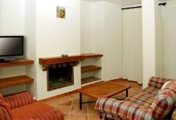 Apartamentos Doña Lola Zahara,Zahara de los Atunes (Cádiz)