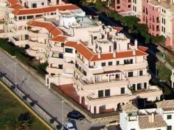 Apartamentos Vip Zahara,Zahara de los Atunes (Cádiz)