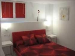 Apartamento Hospederia Zahara,Zahara de los Atunes (Cádiz)
