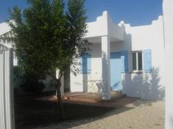 Casa Agualuna,Zahora (Cádiz)