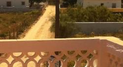 Hostal La Aceitera de Trafalgar,Zahora (Cádiz)