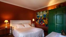 Hotel Ibarra,Zalla (Vizcaya)