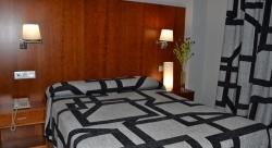 Hotel Jarama,Zamora (Zamora)