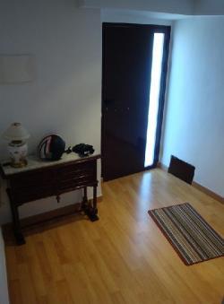 Apartamento La Muralla,Zamora (Zamora)