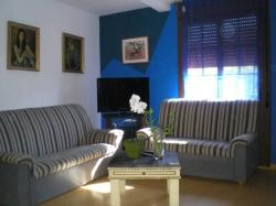 Apartamentos Aragón,Zaragoza (Zaragoza)