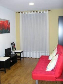 Apartamentos Horno,Zaragoza (Zaragoza)