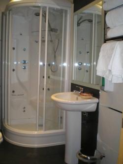 Apartamentos Plaza España Deluxe,Zaragoza (Zaragoza)
