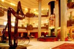 Hotel Boston,Zaragoza (Zaragoza)