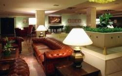 Hotel Goya,Zaragoza (Zaragoza)
